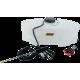 Stropitor Moose Plow 95 litrii 3.8 GPM